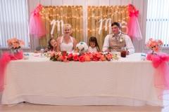 08052017 Shanlyn Fury Wedding Photos-249