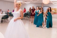 08052017 Shanlyn Fury Wedding Photos-311