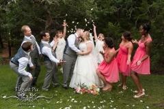 Austin Wedding Photographer (1 of 1)